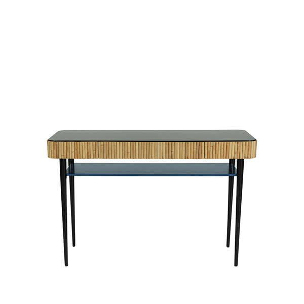 Riviera Console Table