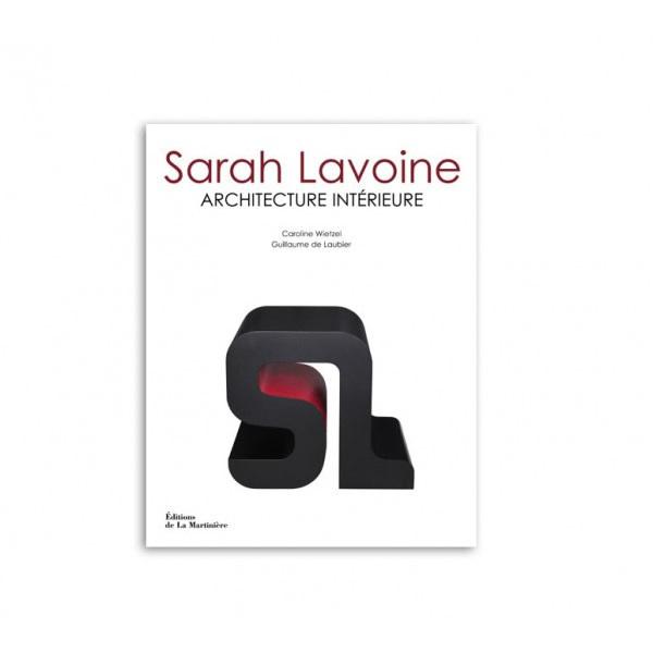 Architecture Intérieure Book