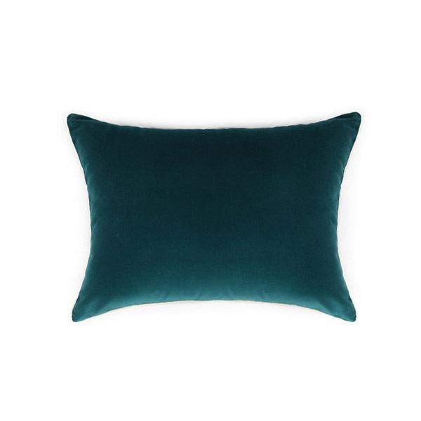 "Cushion ""Double-Jeu"""