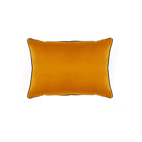 Double Jeu Cushion
