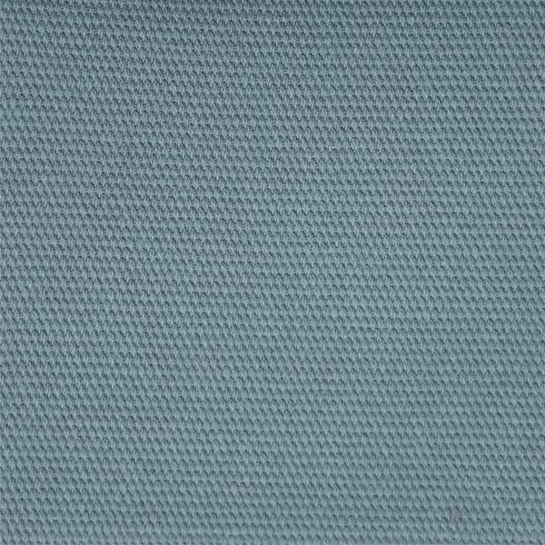 Tissu Vulcano