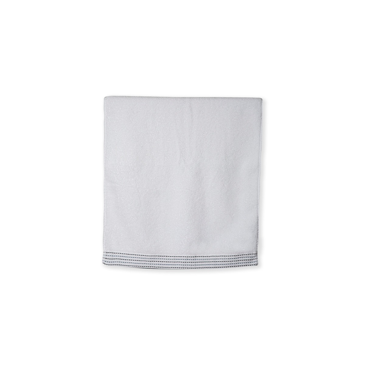 Cap Ferret Towel