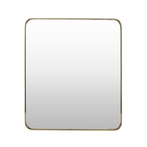 Hector mirror