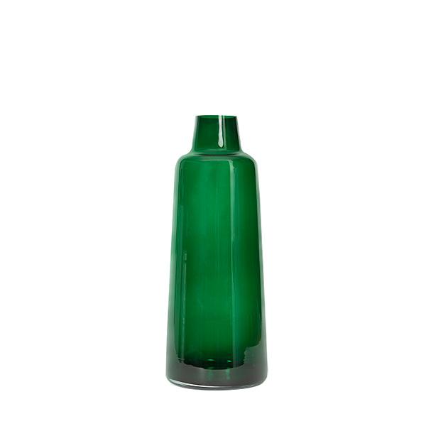 Pure Vase