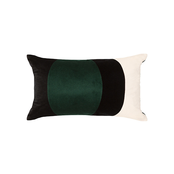 Lune Cushion
