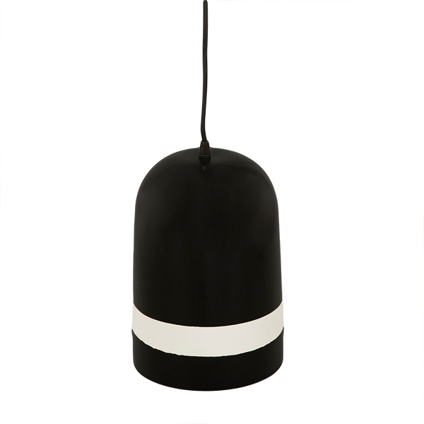 Sicilia Suspension Lamp