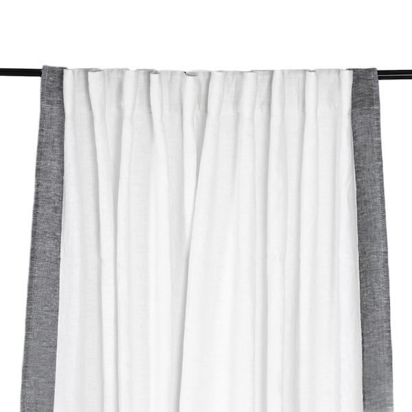 Ava Curtain