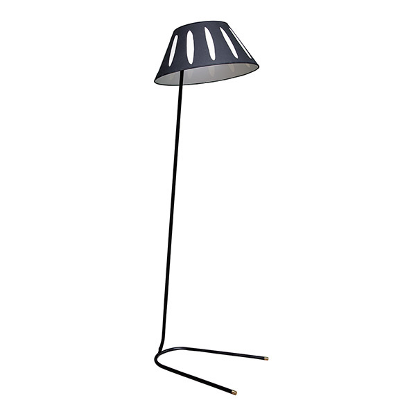 Lampadaire Charly