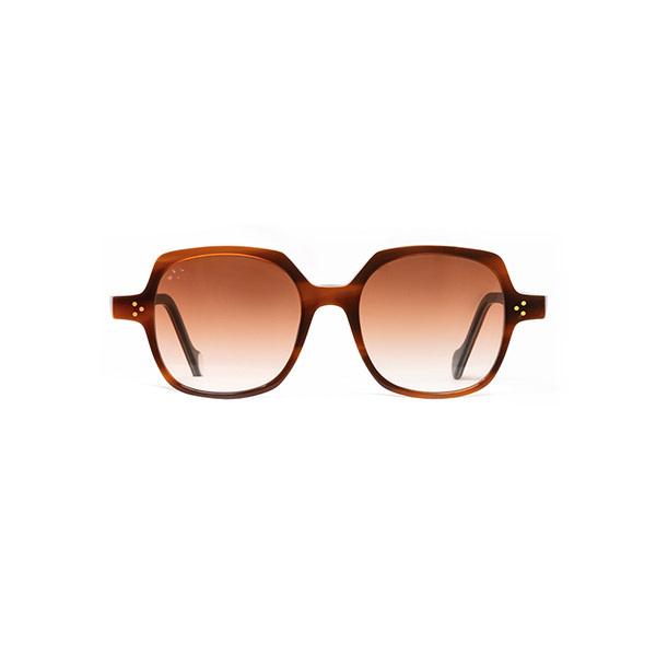 Thyra Sunglasses