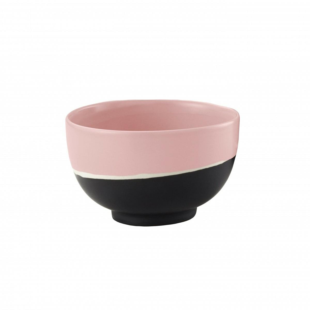 6 Sicilia Bowls