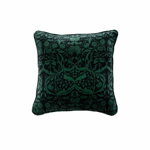 Coussin Ivy