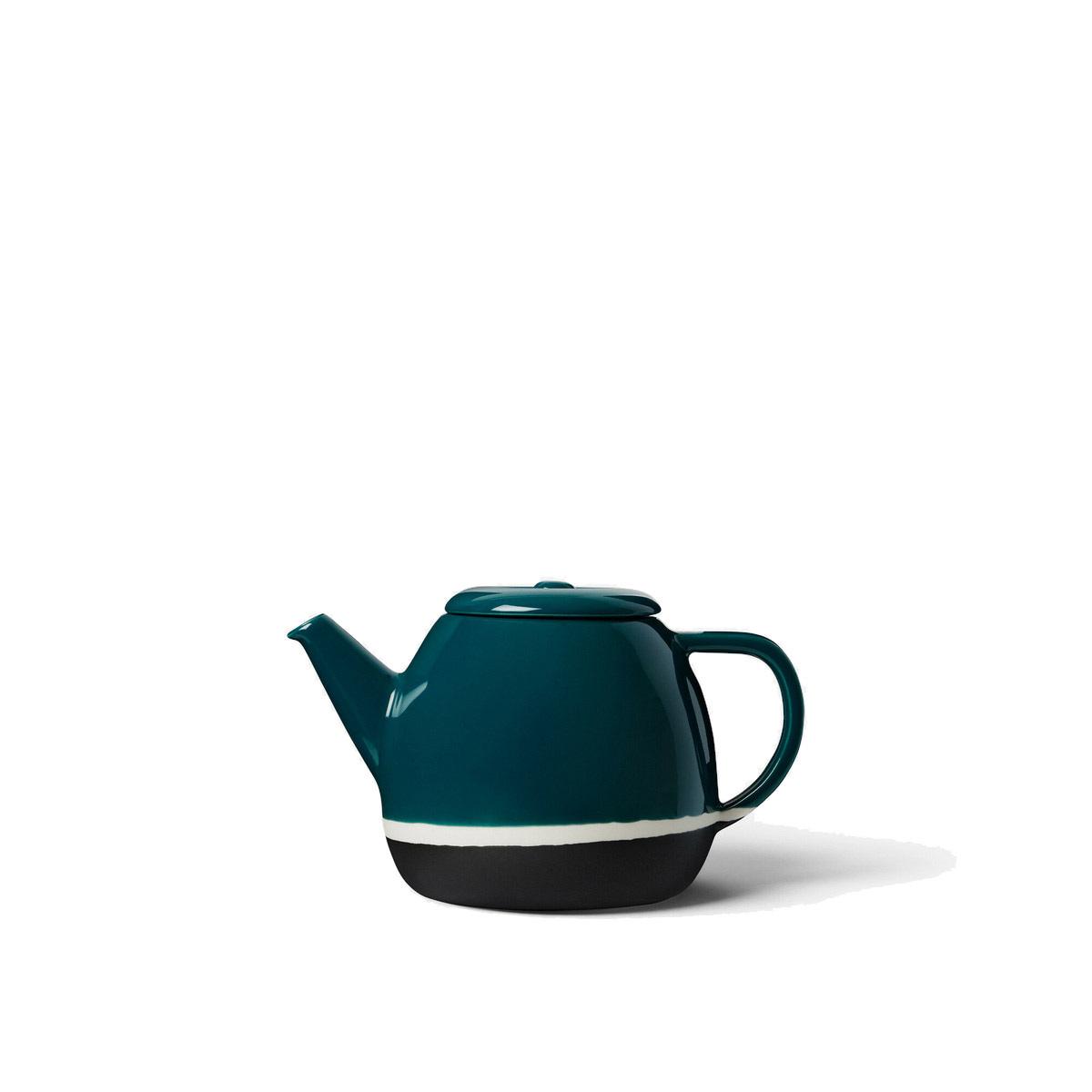 Teapot Sicilia