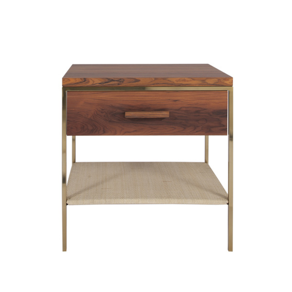 Le Roch Side Table