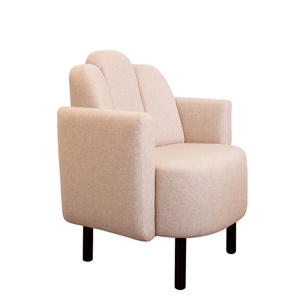 Fauteuil Martine