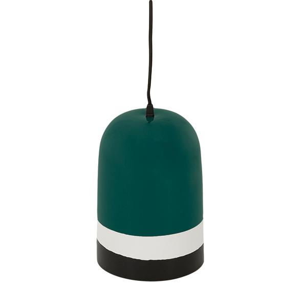 Sicilia Suspension Lamp