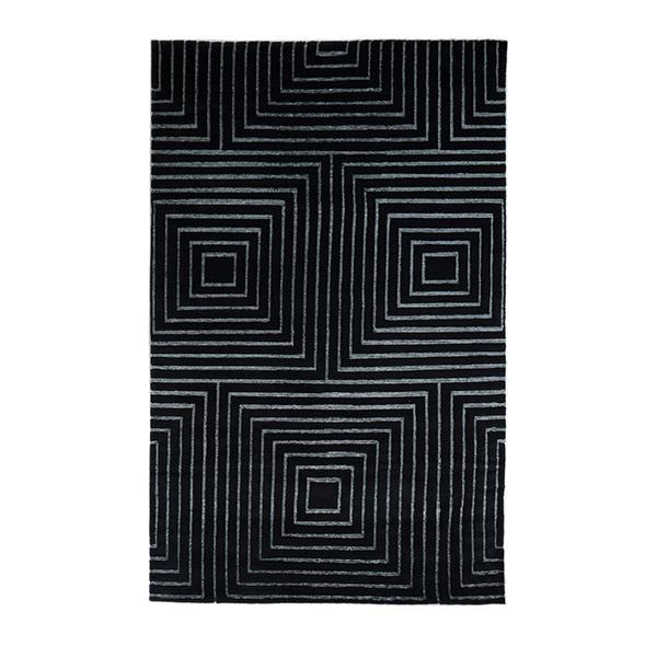 Ida Carpet