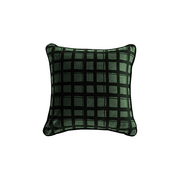 Archie Cushion