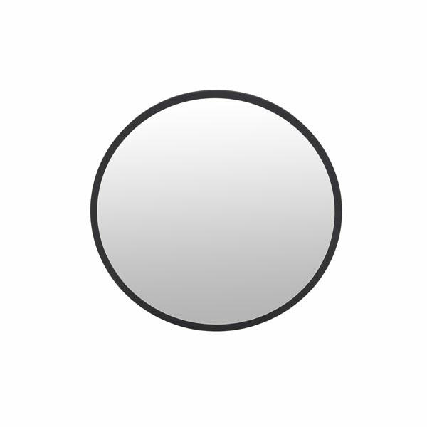 Bulle Mirror