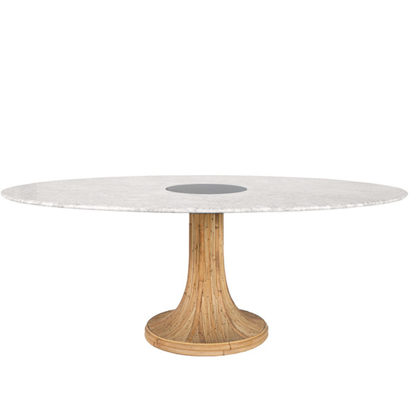 Riviera High Table