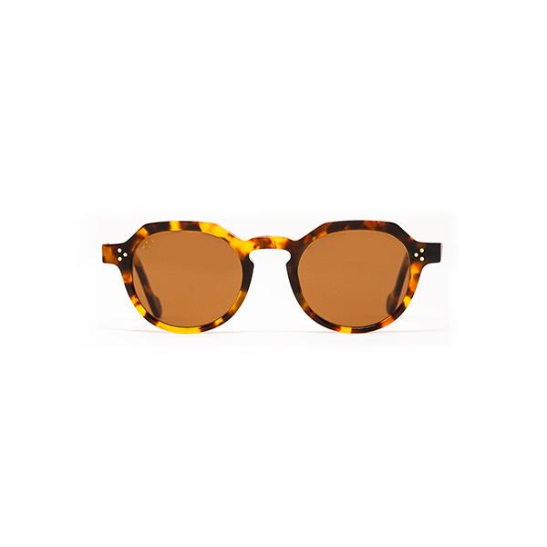 Eddy Sunglasses