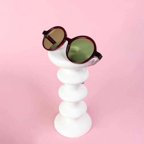 Patti Sunglasses