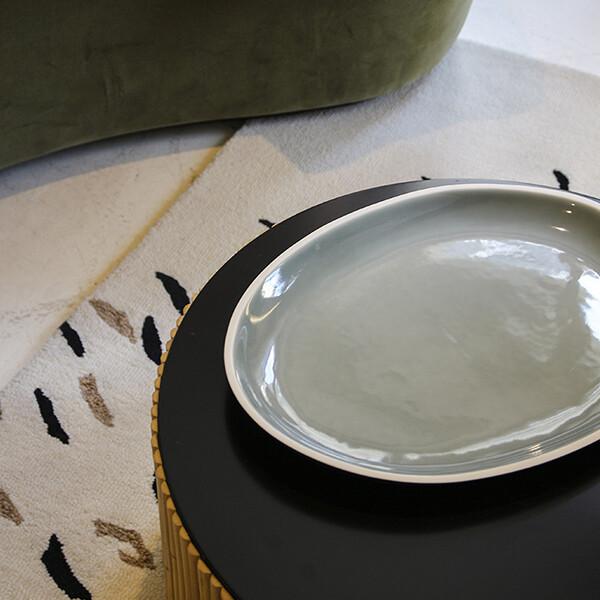 Platter Sicilia