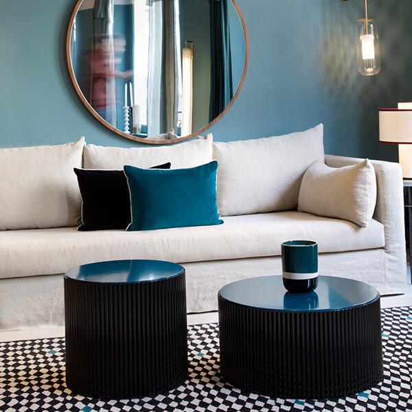 Superbox Sofa