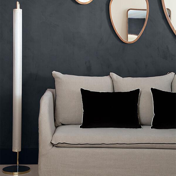 Floor Lamp Pol