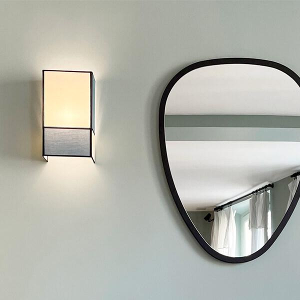 Radieuse Lampshade