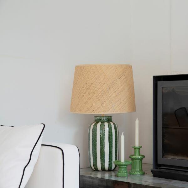 Palmaria Lamp