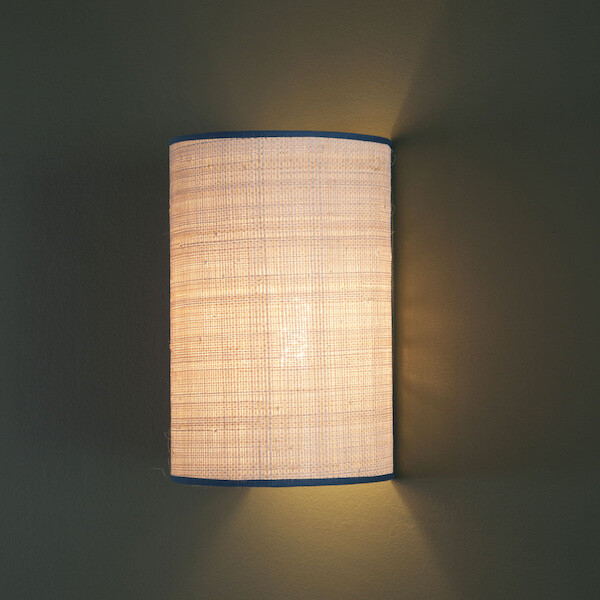 Sperone Wall Lamp