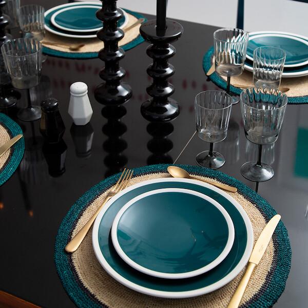 Set de Table Globe
