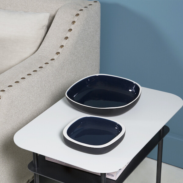 Kara Side Table