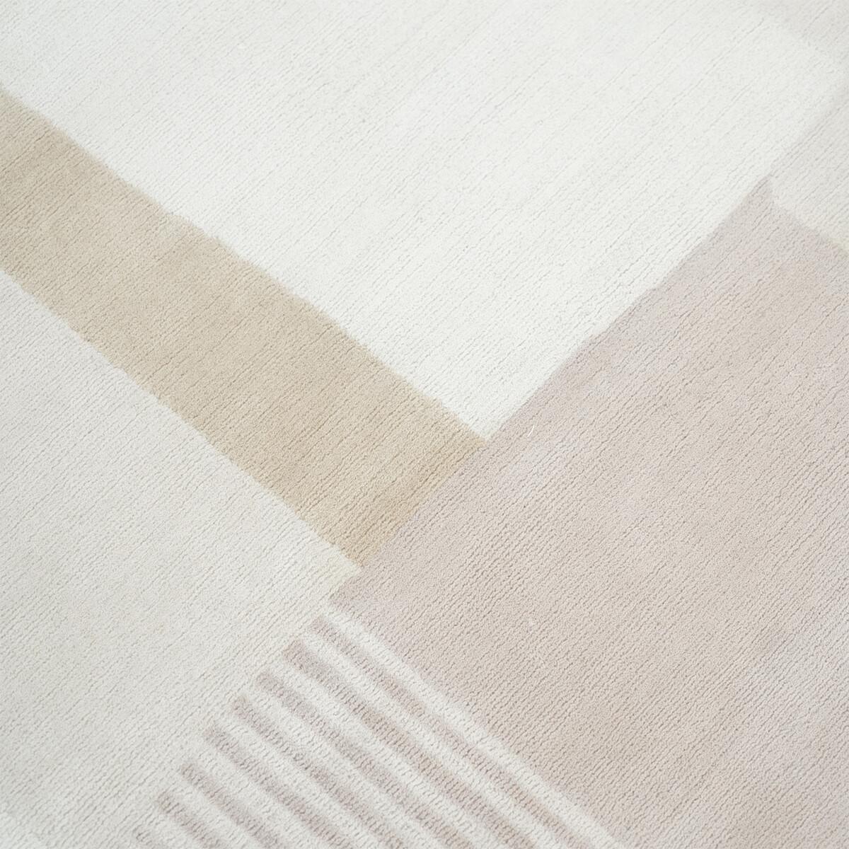 Carpet Boro