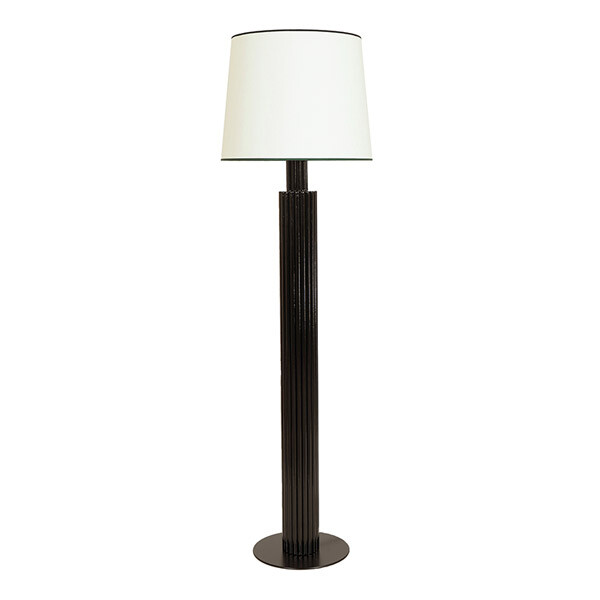 Floor Lamp Riviera