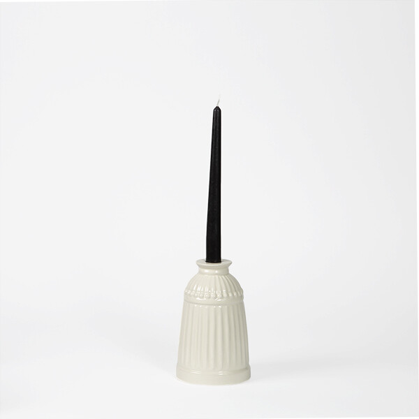 Candlestick 1001 Nuits