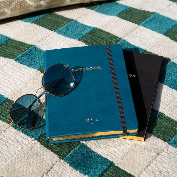 Diana Sunglasses