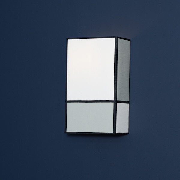 Radieuse Wall Light