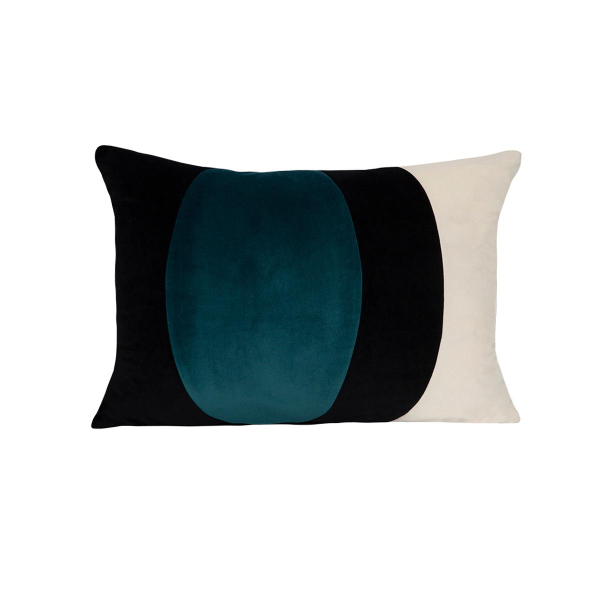 Lune Cushion