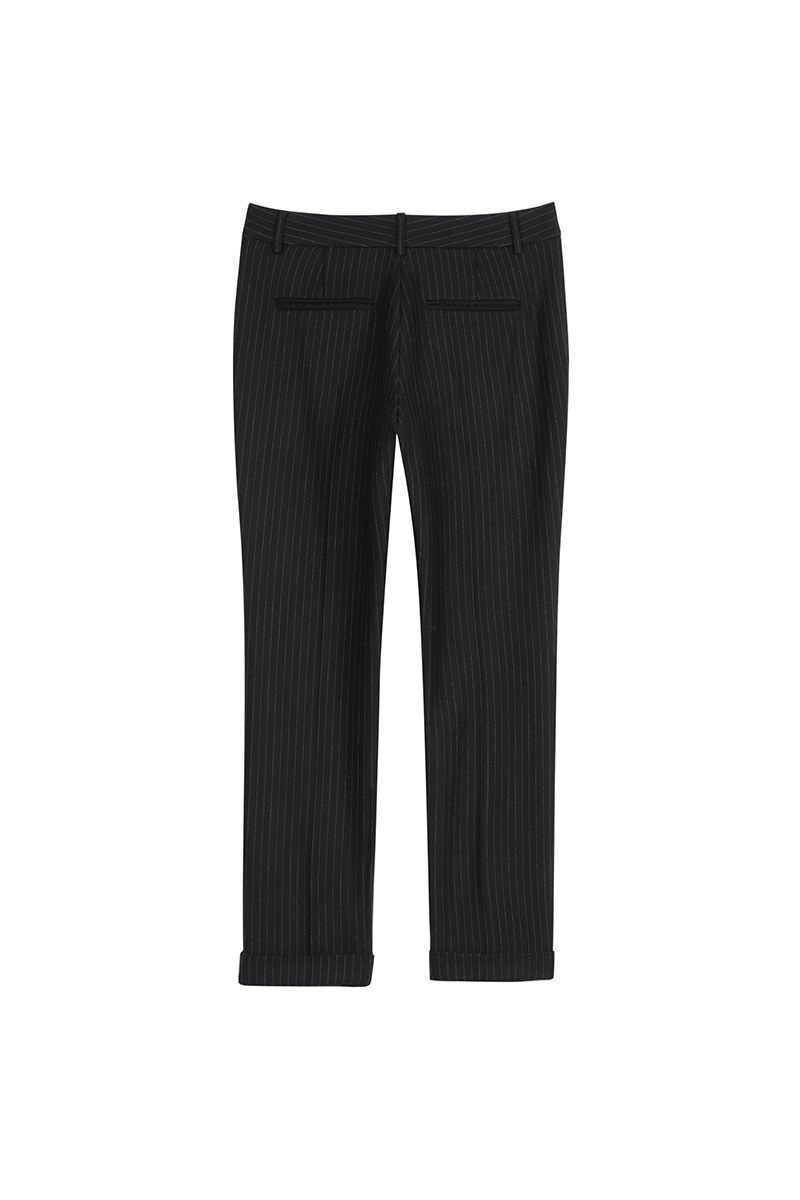 Suit trousers Claudie