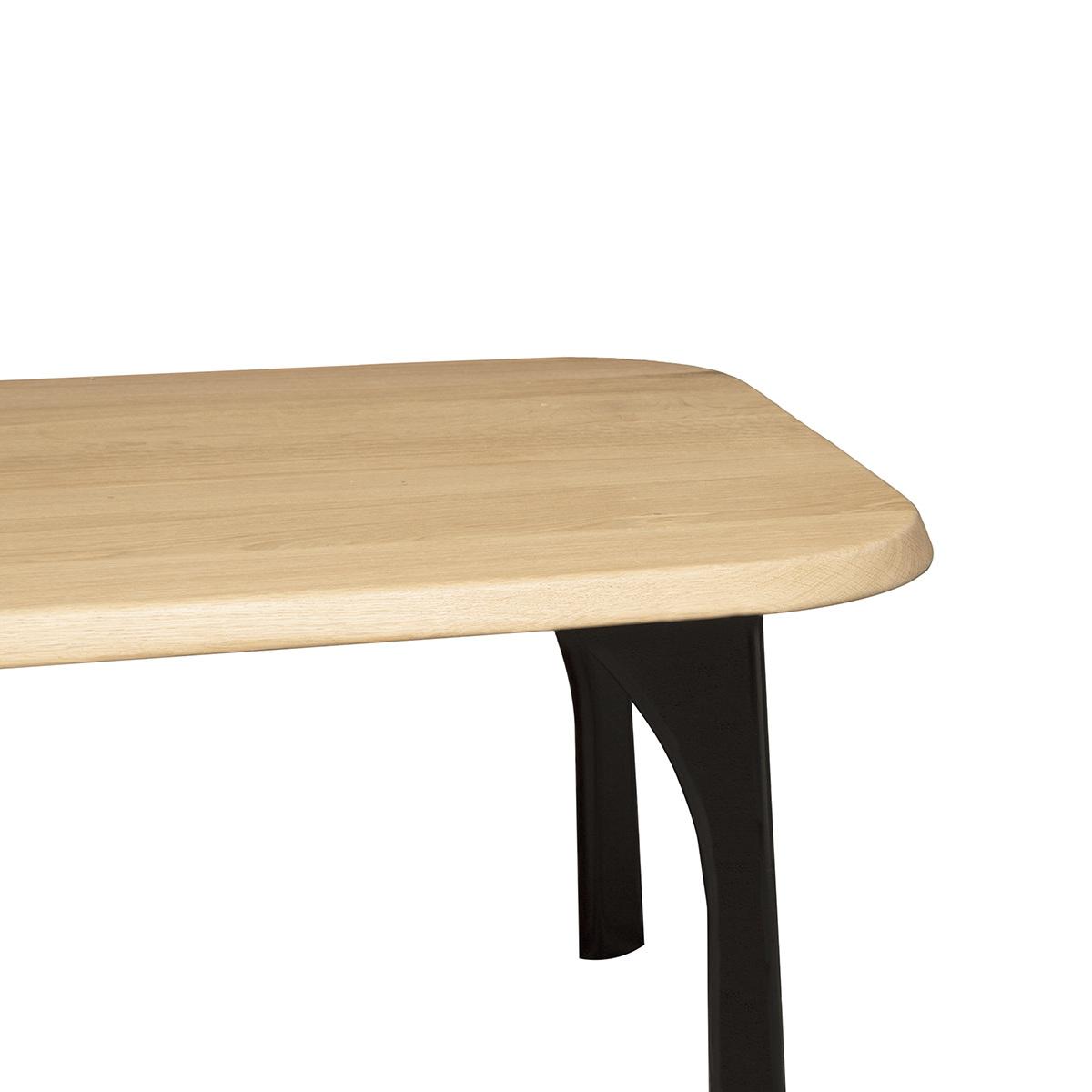 Table Basse Oasis