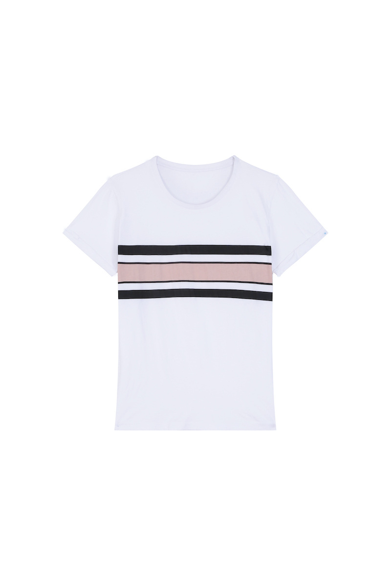 T-shirt Aire
