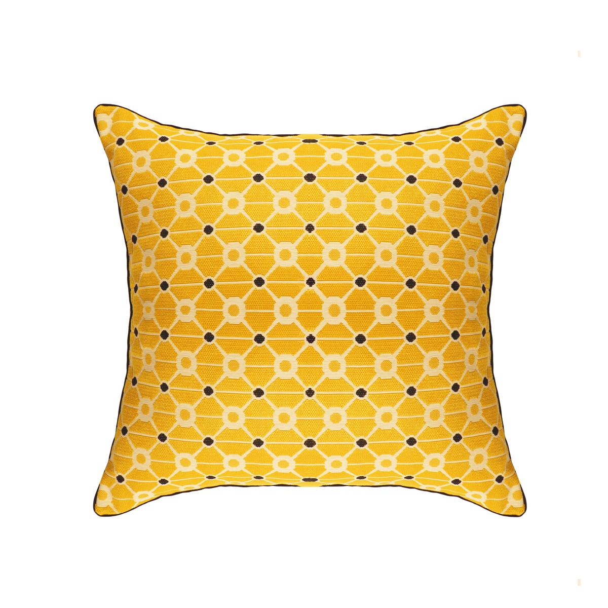 Outdoor Cushion Bosquet