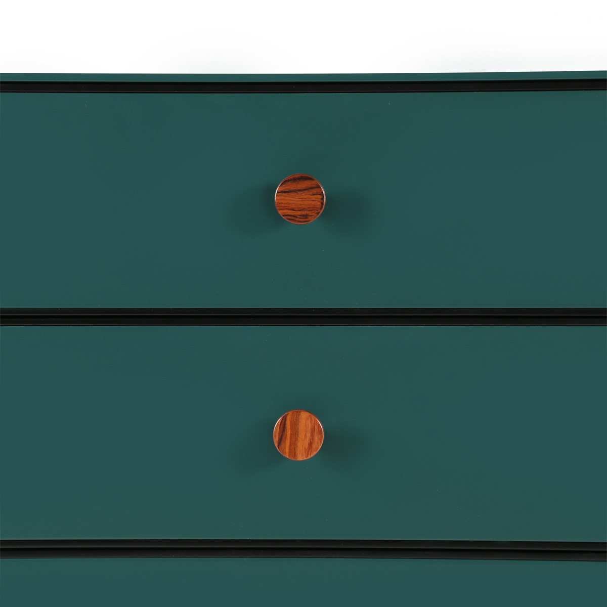 Essence Row Cabinet