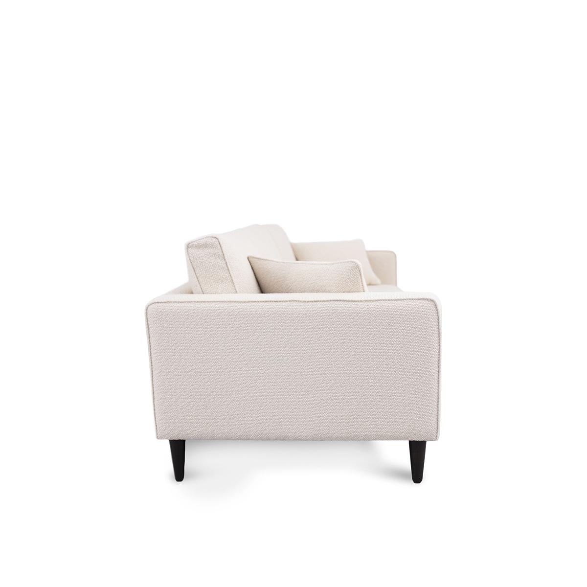 Noa Sofa