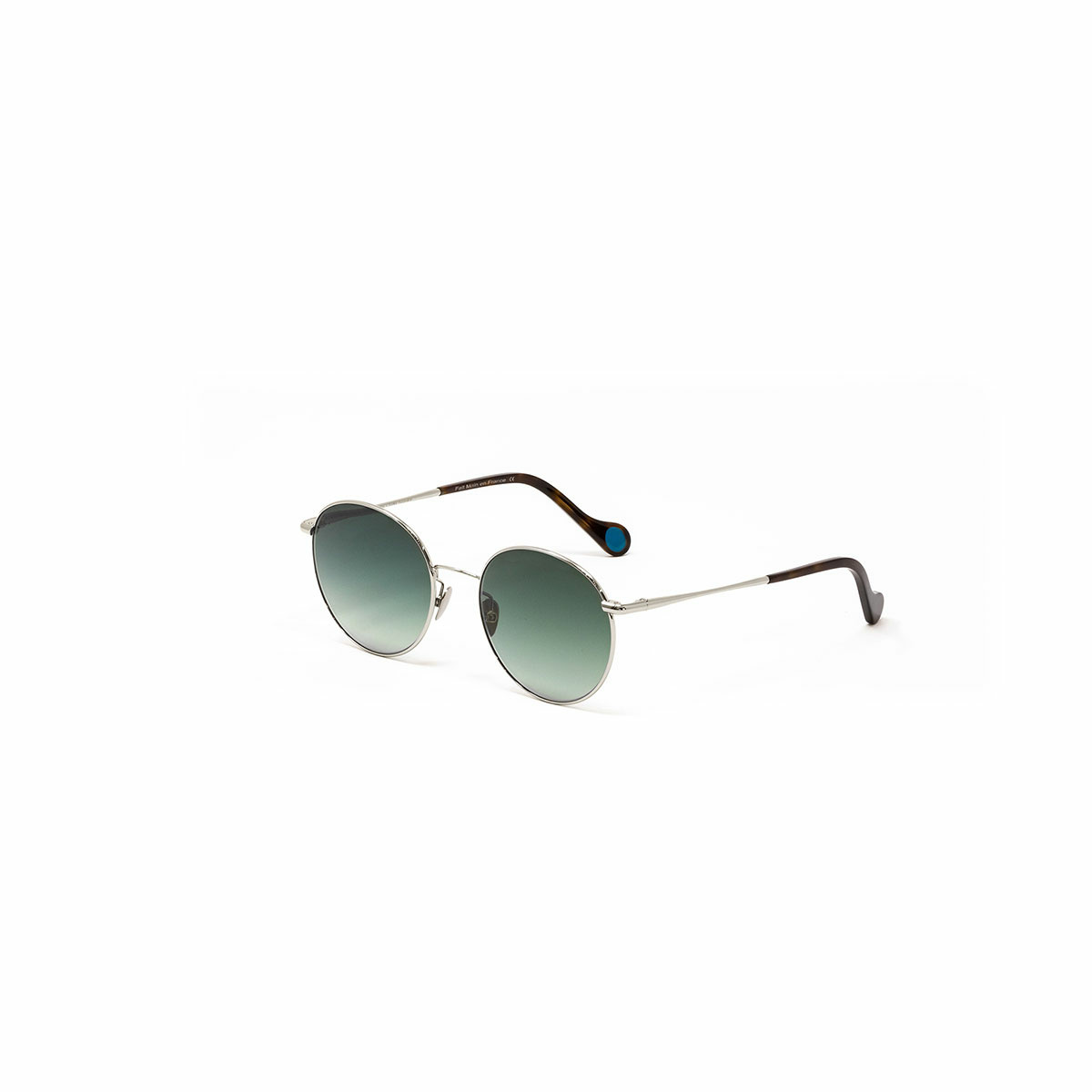 Jane Sunglasses