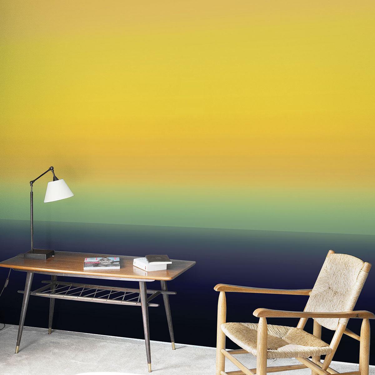 Wallpaper - MSL x Nobilis -