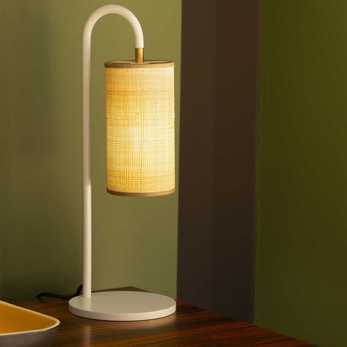 Lampe de Table Tokyo