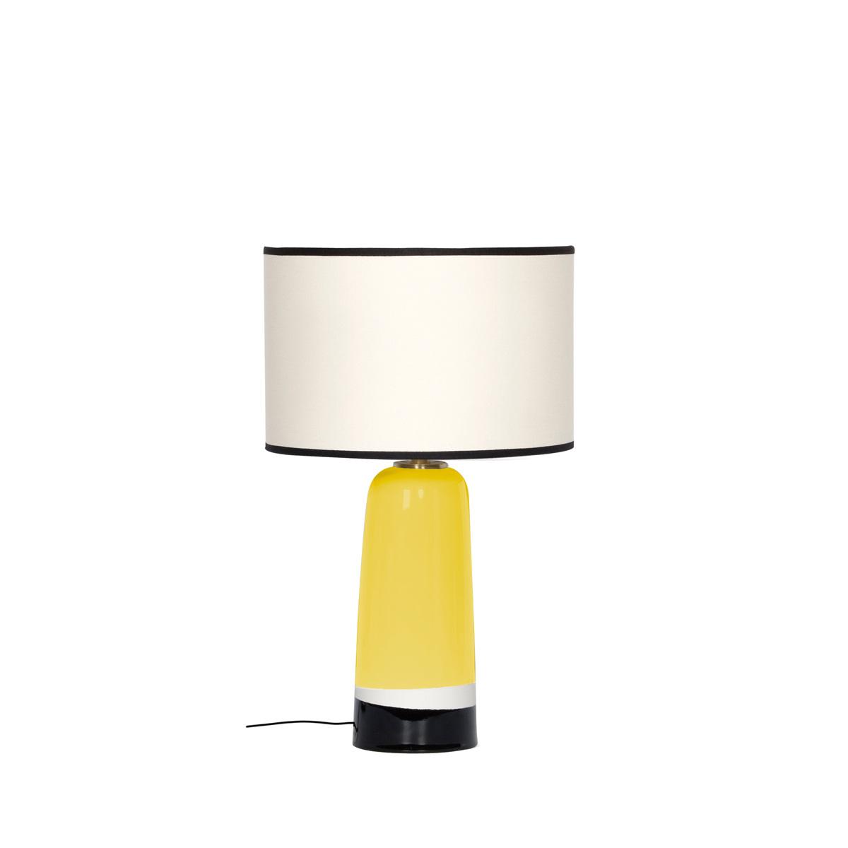 Table Lamp Sicilia