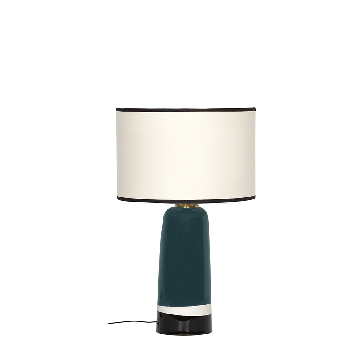 Sicilia Table Lamp